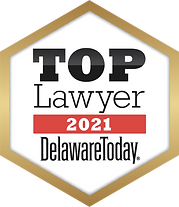 TopLawyer2021 (003).png
