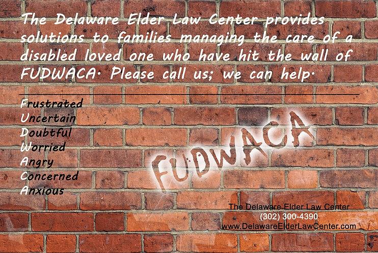 FUDWACA-Brick Wall-2259233 w-logo 2 copy