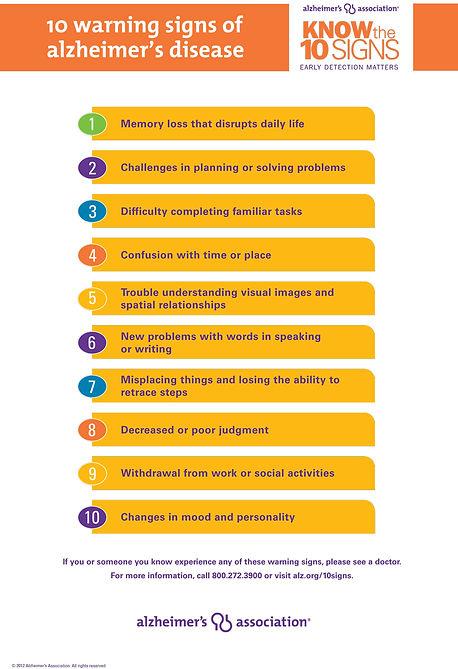 10-warning-signs-alzheimers.jpg
