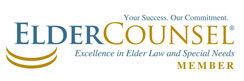 ElderCounsel_Logo_Member[1].jpg