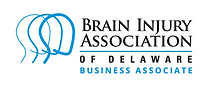 BIADE+Business+Associate+Badge+Regular.p
