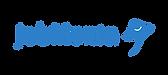 JobMenta logo_logo.png