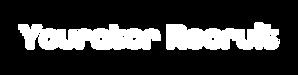 YR_logo-04.png