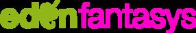 edenfantasys-logo.png