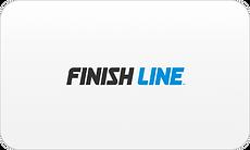 RESPONSIVE_finishline_111017_HOL_EGiftCa