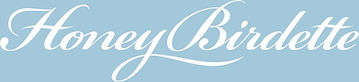 HB_logo_signature_White_copy_edited.jpg