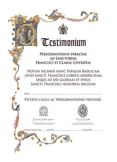C_Testimonium San Francesco.jpg