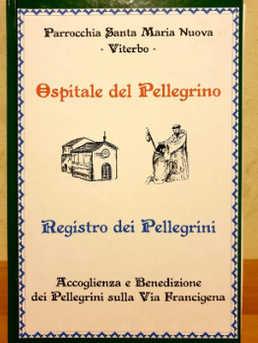 Ospitale del Pellegrino