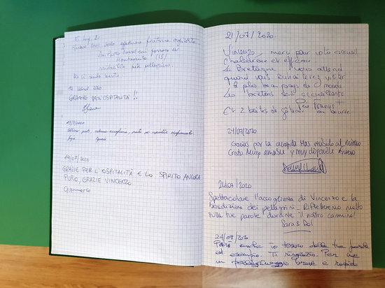LibroPellegrini (17).jpg