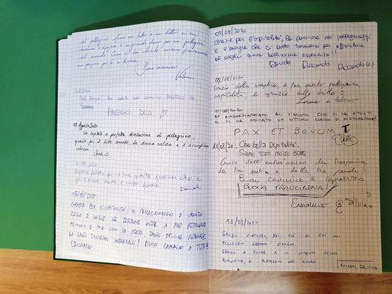 LibroPellegrini (19).jpg