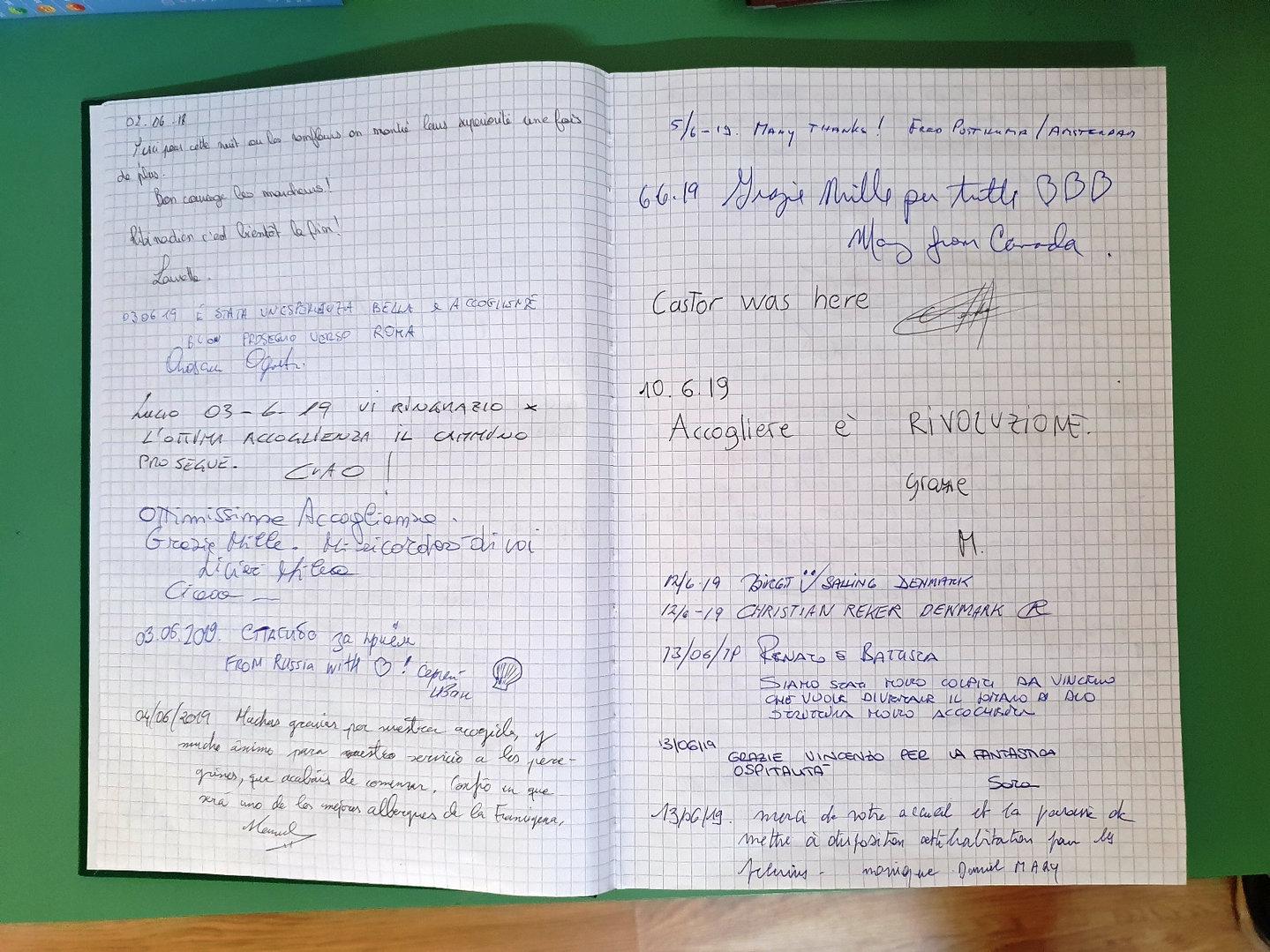 LibroPellegrini (6).jpg