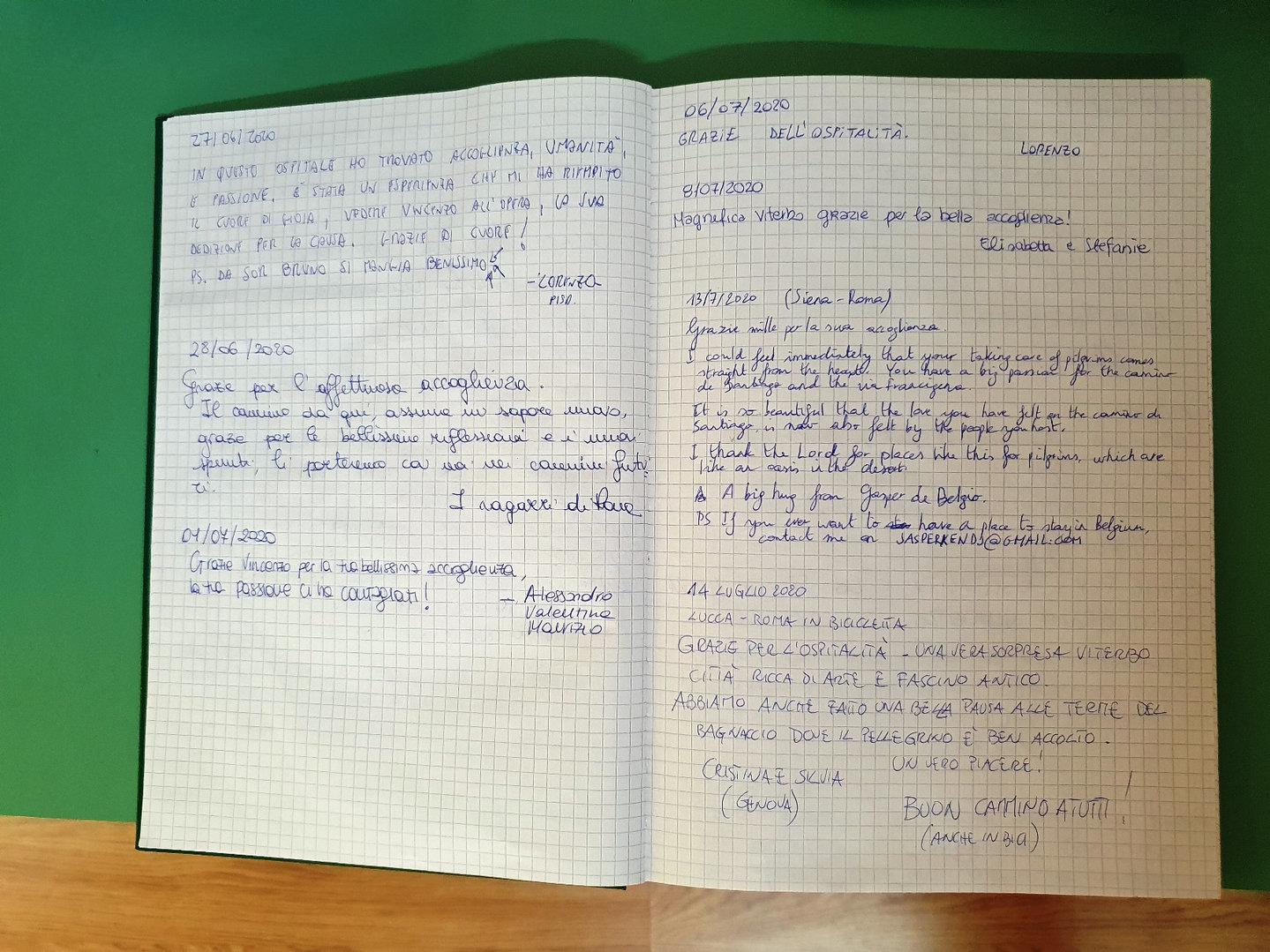 LibroPellegrini (16).jpg