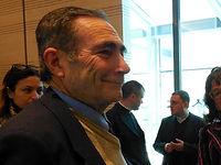 Mario-Mancini-UcsiVT-Giorgino-8apr.jpg
