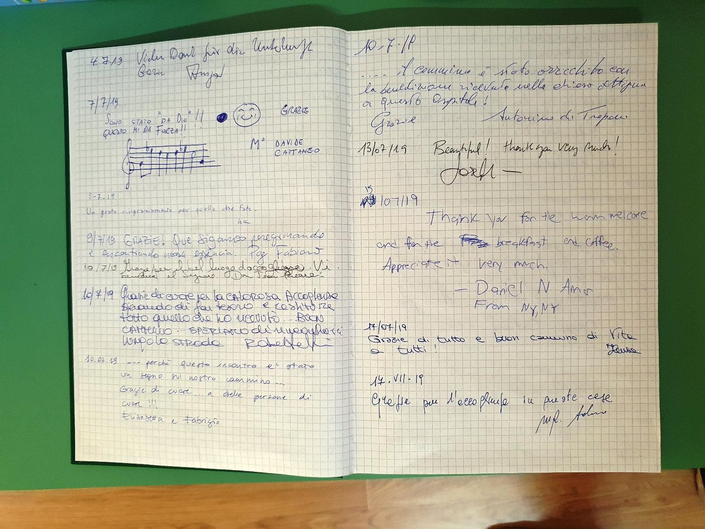 LibroPellegrini (8).jpg