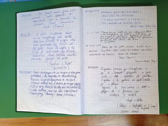 LibroPellegrini (5).jpg