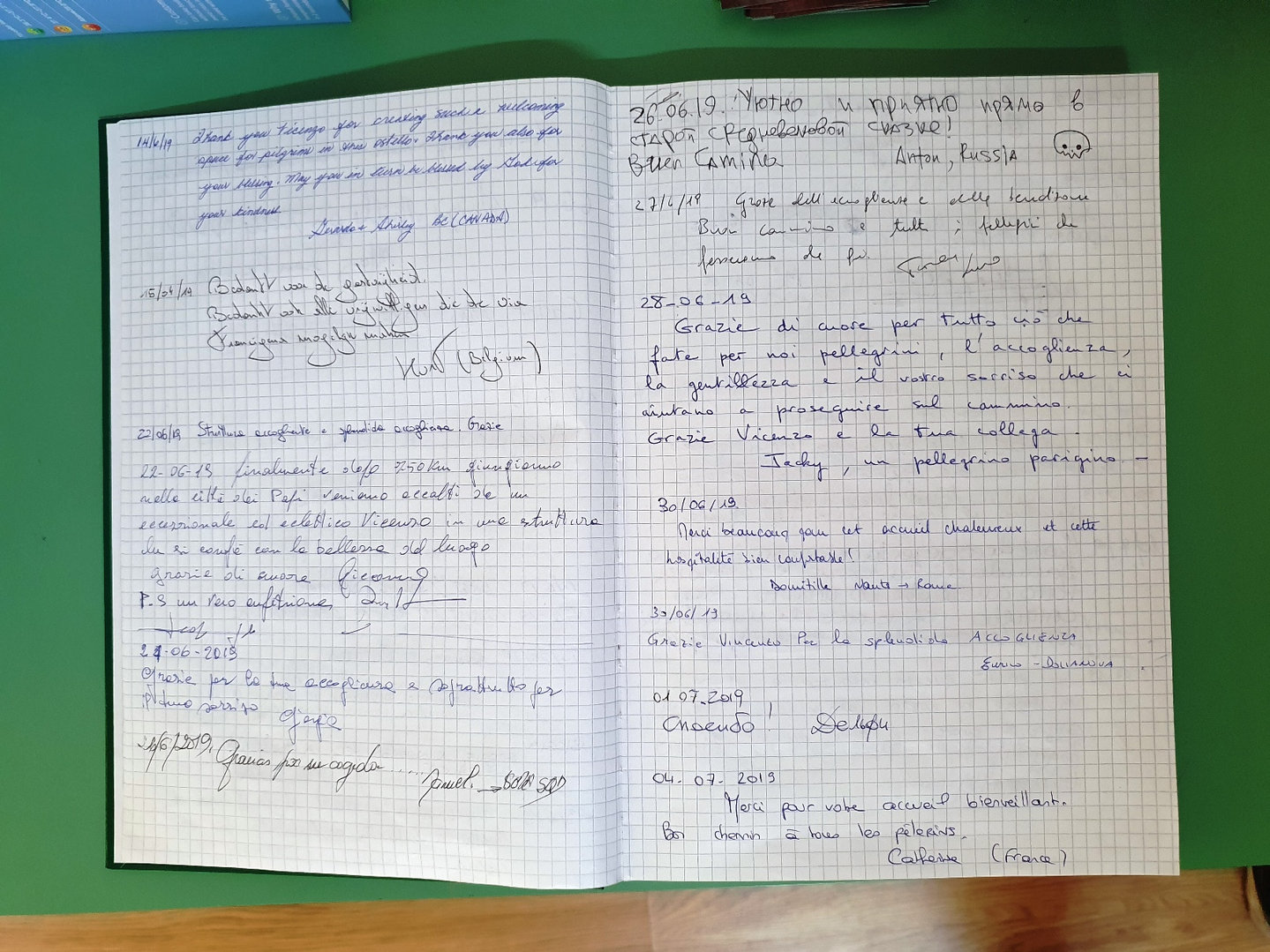 LibroPellegrini (7).jpg