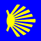 St._James_way_shell.svg.png