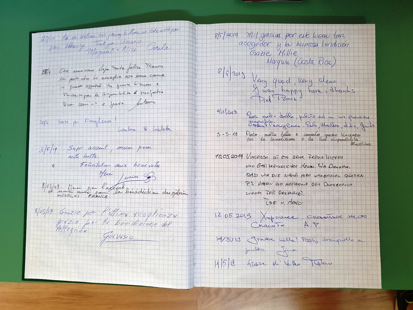 LibroPellegrini (4).jpg