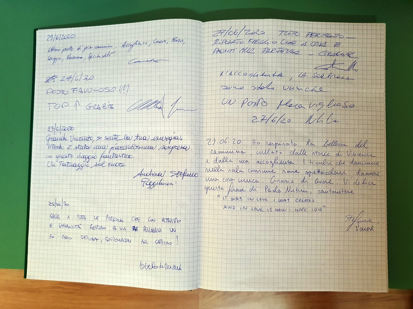 LibroPellegrini (15).jpg