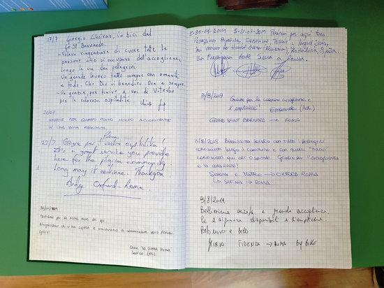 LibroPellegrini (9).jpg
