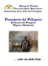 Associazione Amici della Via Francigena