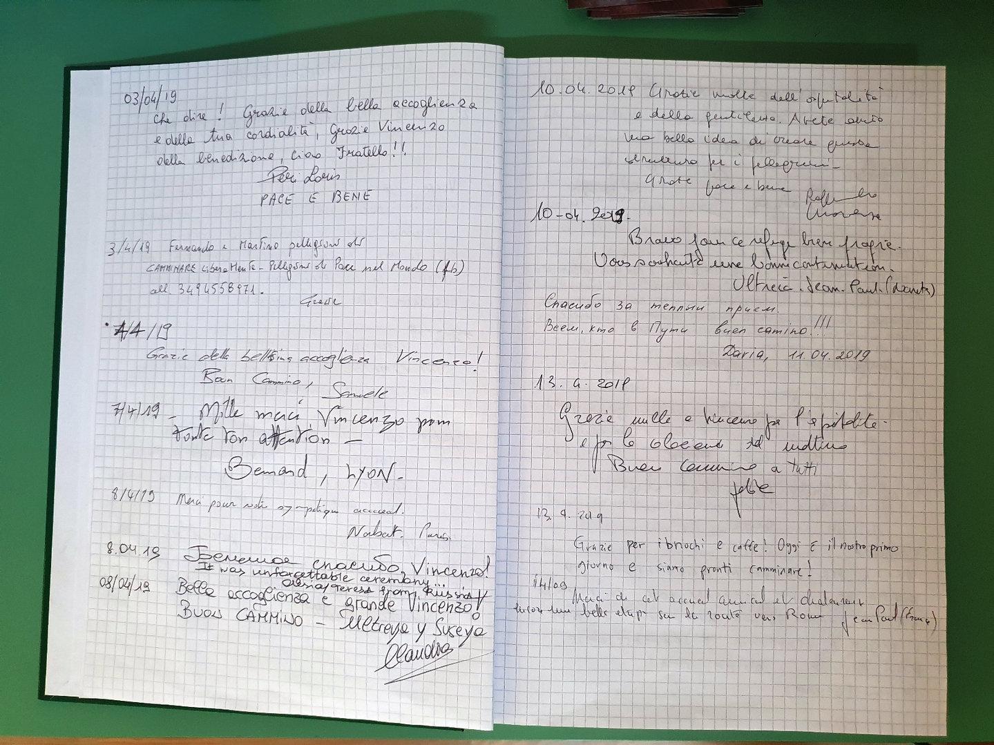 LibroPellegrini (2).jpg
