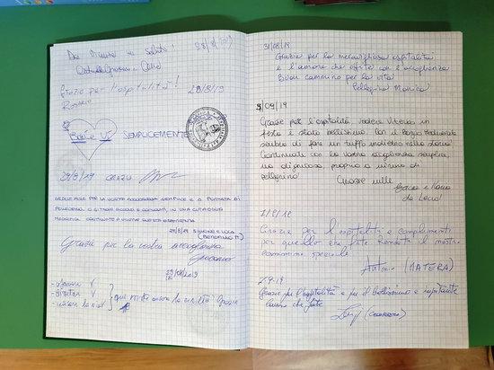 LibroPellegrini (12).jpg