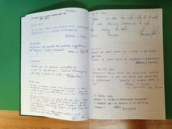 LibroPellegrini (21).jpg