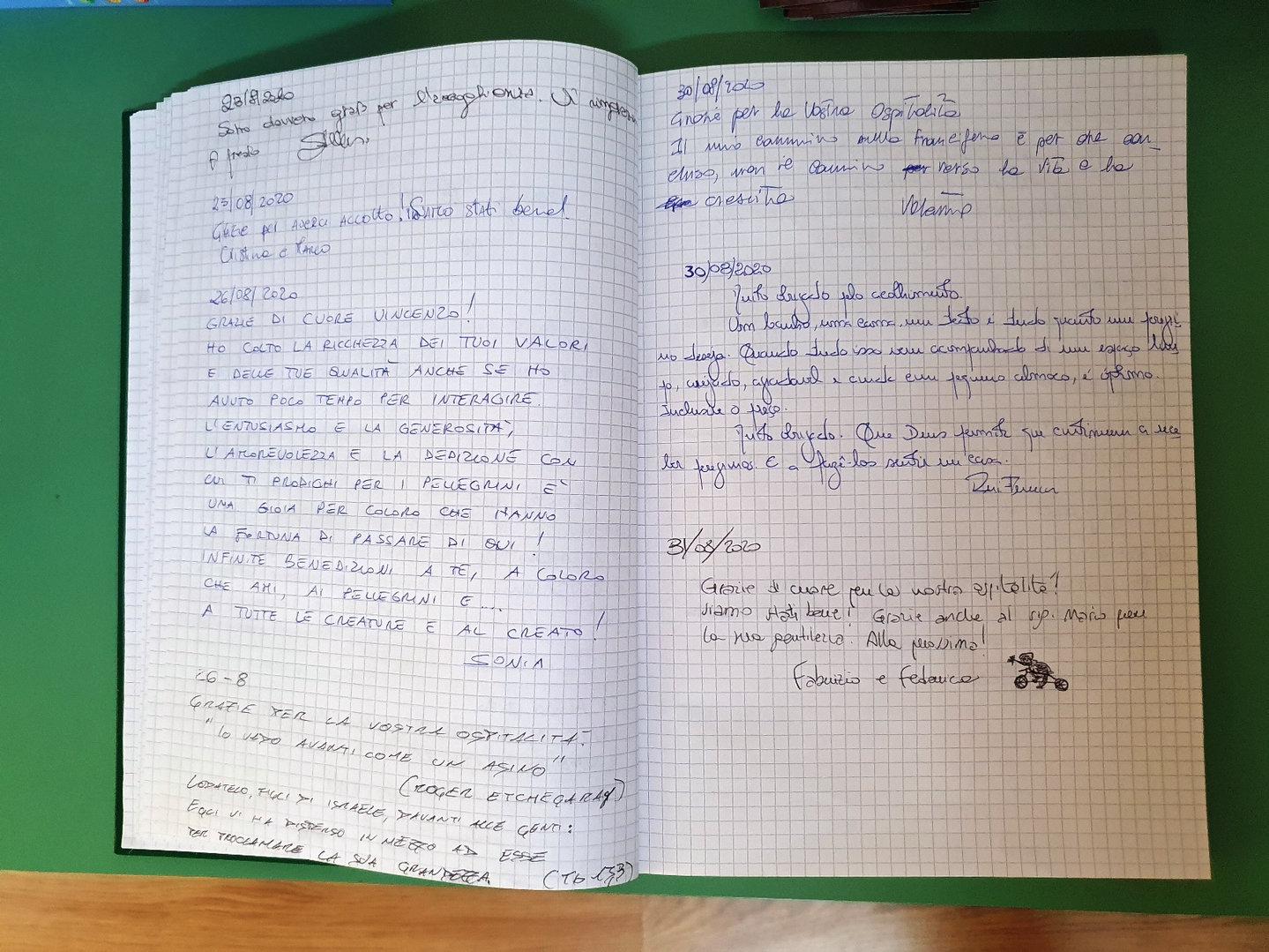 LibroPellegrini (22).jpg
