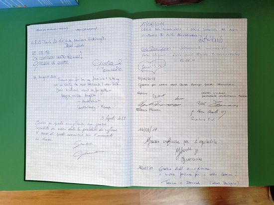 LibroPellegrini (10).jpg