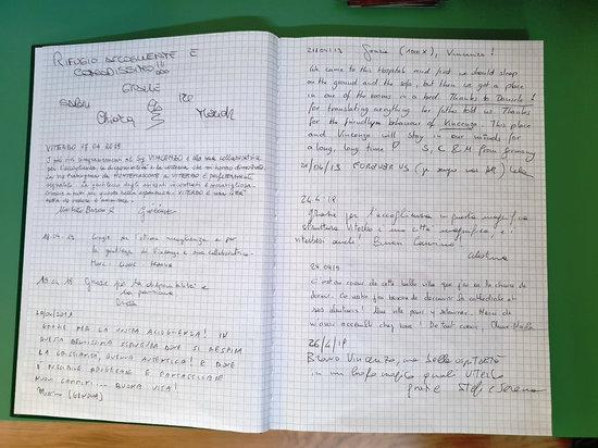 LibroPellegrini (3).jpg