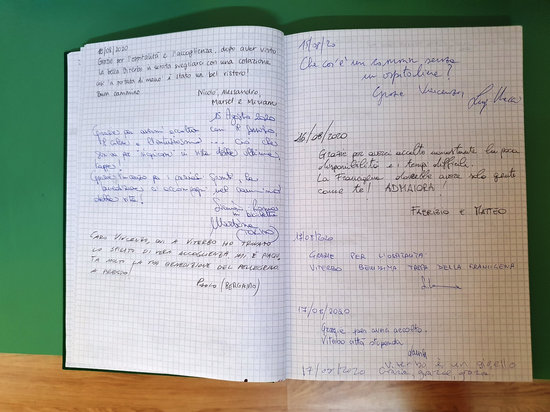 LibroPellegrini (20).jpg