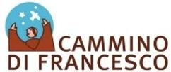 logo_cammino_di_francesco.jpg
