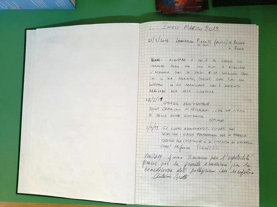 LibroPellegrini (1).jpg