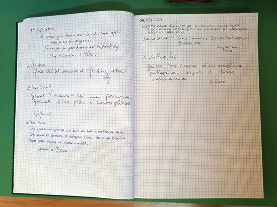 LibroPellegrini (23).jpg