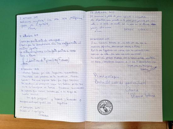 LibroPellegrini (13).jpg