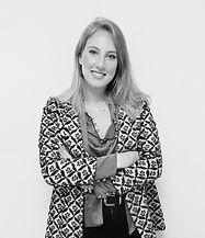 Berta Fenandez Project Manager