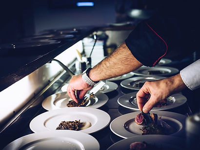 Cocinero_Madrid_NewPersonal.jpg