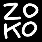 Logo_zoko.png