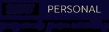 1024_New Personal_Mesa de trabajo 1 copi