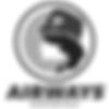 airways_logo-gs.png