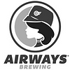 airways_logo-gs.png