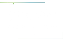 Logo_MP_Videoproductions_wit