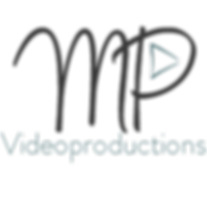 MP Videoproductions logo