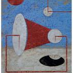Papiers-Collages