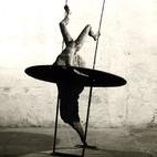 Sculpture Menu_1990/2000