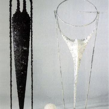 Sculptures_1990-2000_13.jpg