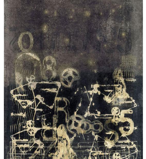 Papiers • Bitume-de-judée_01