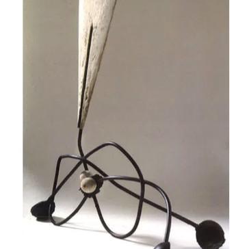 Sculptures_1990-2000_05.jpg