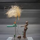 Sculptures • Magnétiques - 2010/2012_01